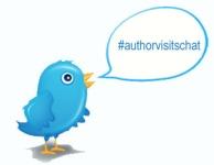 #authorvisitschat icon